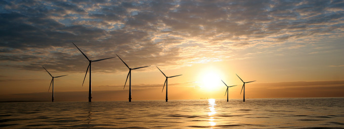 Windmolens-zee-Foto-Flickr-by-Vattenfall-680×256