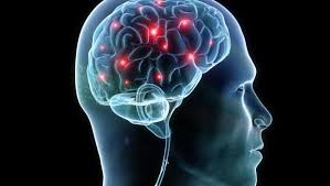 EMDR verbetert de opslag van herinneringen in je brein